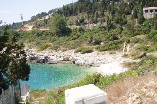 Paxos Plot 2