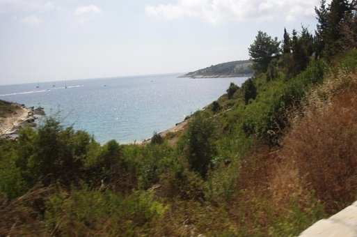 Paxos Plot 3