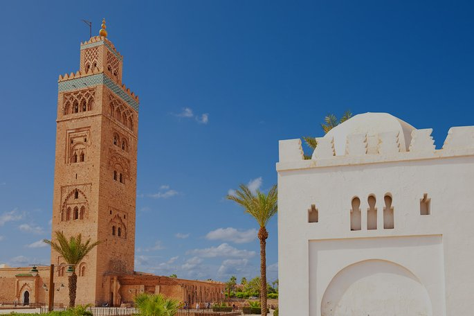 Update: The Morocco property market